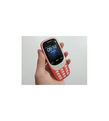 <data><vi>Nokia 3310 1.8in TQ</vi></data>
