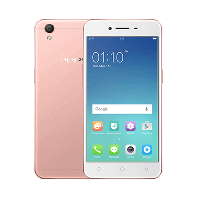 oppo-A37(Neo9)-hong.png