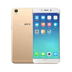 Oppo A37 (Neo 9 Ram 2/16Gb)