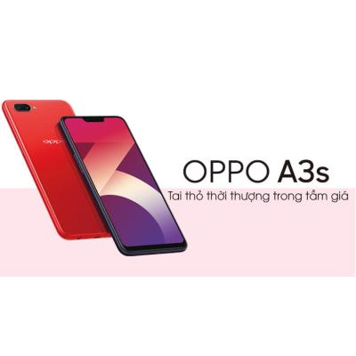 oppo-a3s-7-3018f.jpg
