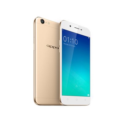 oppo-a57.png