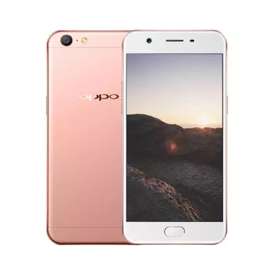 oppo-a57-hong.png