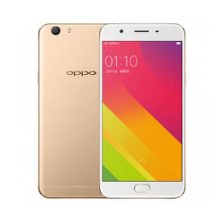 Oppo A59s (Ram 4/32Gb)