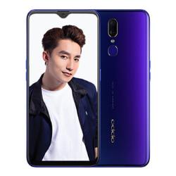 OPPO F11 (2GB/32GB - Chơi được Liên Quân) Đài Loan Cao Cấp Loại 1