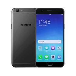 Oppo F1s 2017 (Ram 4/32Gb)