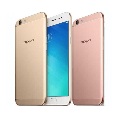 oppo-f3-plus-1.png