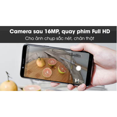 oppo-f5-camera-sau.jpg