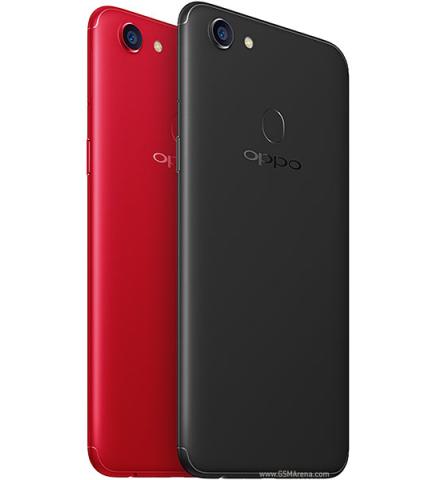 <data><vi>Oppo F5 Đài Loan Cao Cấp Loại 1</vi></data>