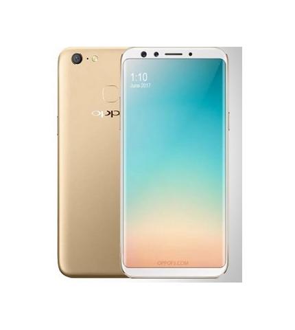 <data><vi>Oppo F5 Plus 2018 (6 IN - Bao Chơi Liên Quân) Đài Loan Cao Cấp Loại 1</vi></data>