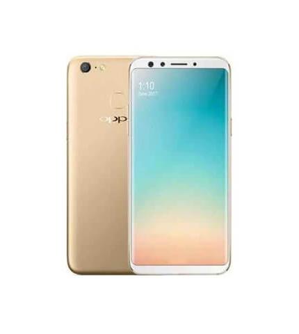 <data><vi>Oppo F5 Plus Đài Loan Cao Cấp Loại 1 (Màn Hình 6 IN)</vi></data>