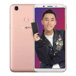 Oppo F5 Youth (Ram 3/32GB)