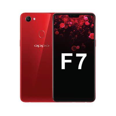 oppo-f7-128gb-do-chinh-hang-nhap-khau-3027j4.jpg
