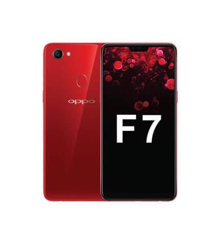 <data><vi>Oppo F7 Đài Loan Cao Cấp Loại 1</vi></data>