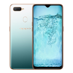 OPPO F9 (2GB/32GB - Chơi được Liên Quân) Đài Loan Cao Cấp Loại 1