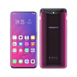 Oppo Find X Đài Loan Cao Cấp Loại 1 (Full MH)