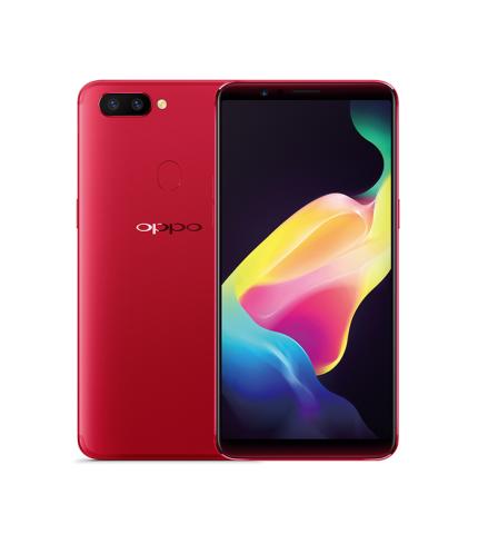 <data><vi>Oppo R11s Plus Đài Loan Cao Cấp Loại 1</vi></data>