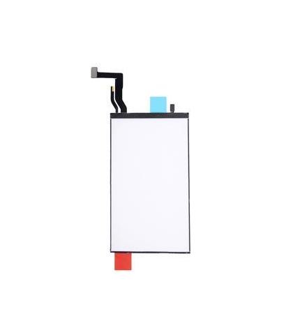 <data><vi>Phản quang iPhone 8Plus</vi></data>
