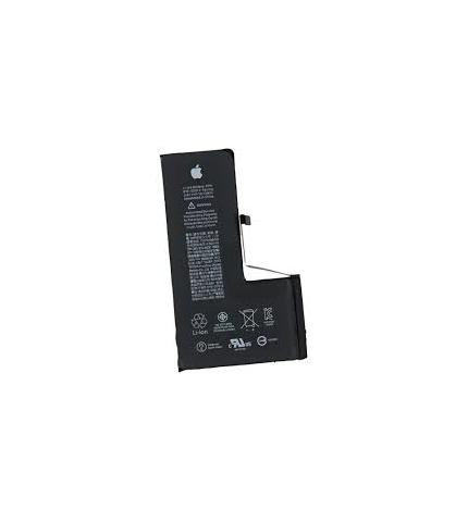 <data><vi>Pin iPhone 11 Pro Max</vi></data>