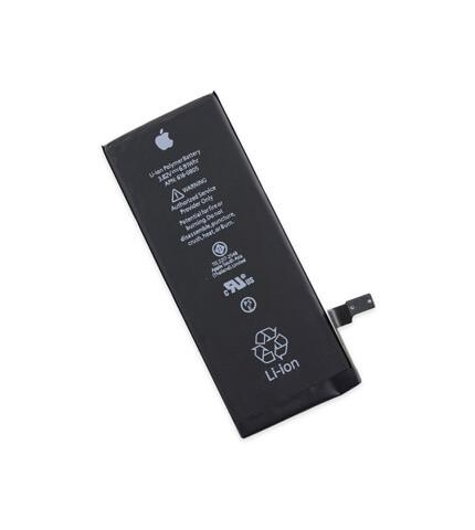 <data><vi>Pin iPhone 6S Plus</vi></data>