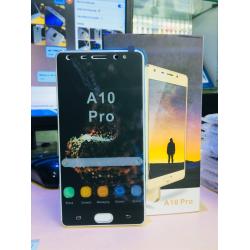 Samsung A10 Pro 2018 Đài Loan Cao Cấp Loại 1