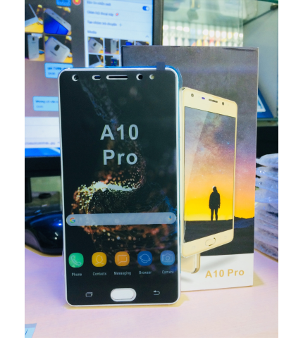 <data><vi>Samsung A10 Pro Đài Loan Cao Cấp Loại 1</vi></data>