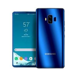 Samsung A10 Pro Đài Loan Cao Cấp Loại 1