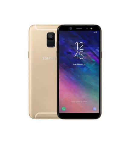 <data><vi>Samsung A6 (NGUYÊN SIÊU)</vi></data>