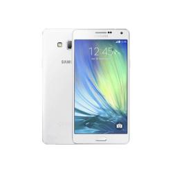 Samsung A7 2015 (2 Sim)