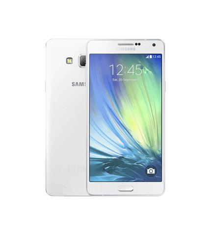 <data><vi>Samsung A7 2015 (2 Sim)</vi></data>