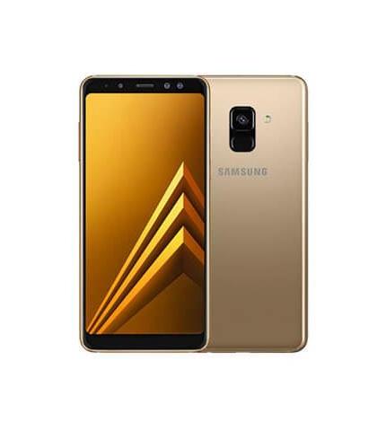 <data><vi>Samsung A8 (2018) (NGUYÊN SIÊU)</vi></data>