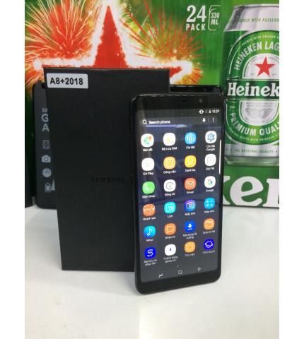 <data><vi>Samsung A8 Plus Full MH Đài Loan Loại 1</vi></data>