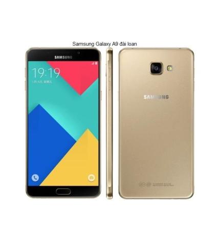<data><vi>Samsung A9 (2016) Đài Loan Cao Cấp Loại 1</vi></data>