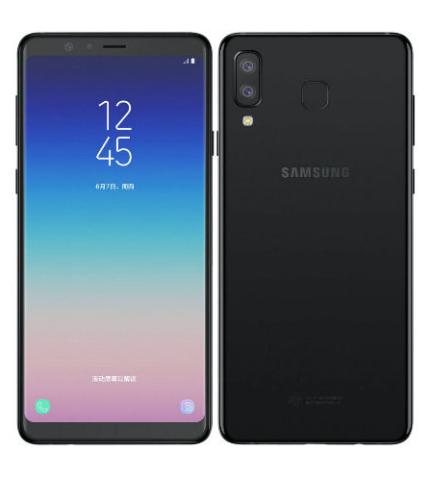 <data><vi>Samsung A9+ Đài Loan Cao Cấp Loại 1</vi></data>
