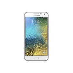 Samsung E5 (2 Sim)
