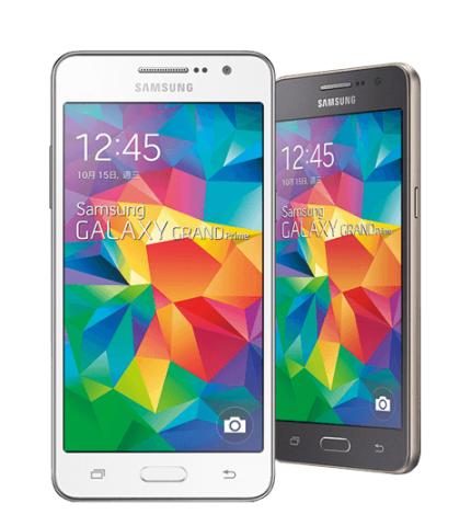 <data><vi>Samsung G530 2Sim (Không Lỗi) - MÁY DỰNG</vi></data>