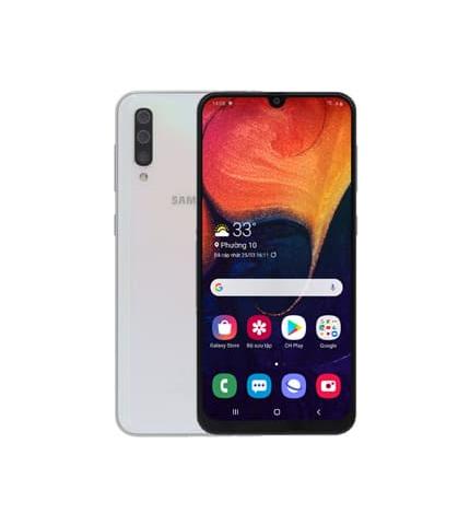 <data><vi>Samsung Galaxy A50 Đài Loan Cao Cấp Loại 1</vi></data>