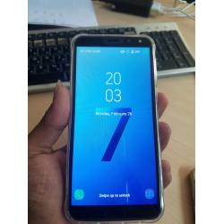 Samsung Galaxy A7 Star Đài Loan Cao Cấp Loại 1 (VT Chính Chủ)