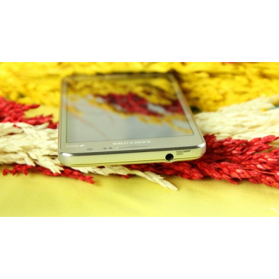 samsung-galaxy-grand-prime-g5306-1.jpg