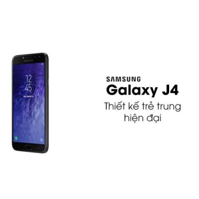 samsung-galaxy-j4-3-2903j6.jpg