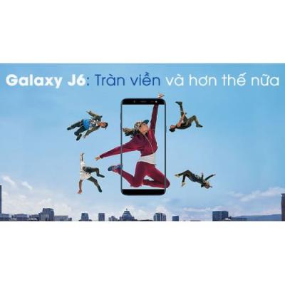samsung-galaxy-j6-4-2925j6.jpg