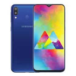 Samsung Galaxy M20 Ram 3/32 (NGUYÊN SIÊU)
