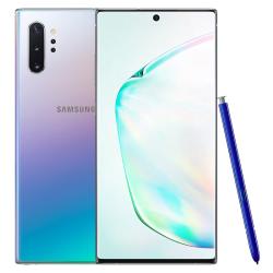 Samsung Galaxy Note 10Plus Đài Loan Cao Cấp Loại 1