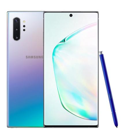 <data><vi>Samsung Galaxy Note 10Plus Đài Loan Cao Cấp Loại 1</vi></data>