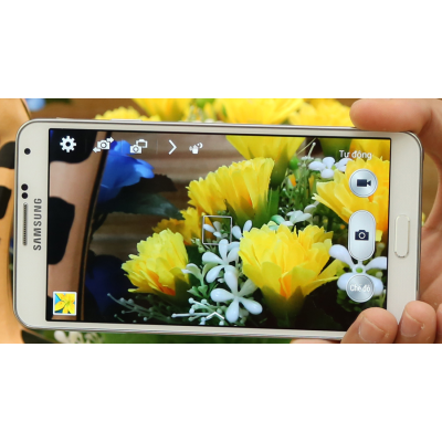 samsung-galaxy-note-3-camera.jpg