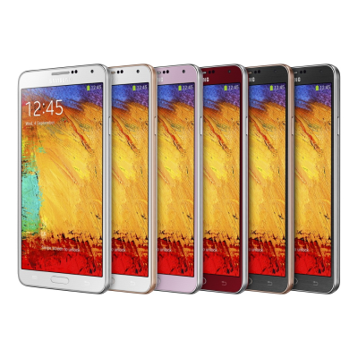 samsung-galaxy-note-3-color.jpg