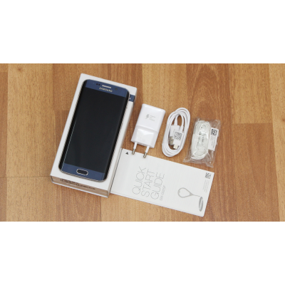 samsung-galaxy-s6-edge-fullbox.jpg