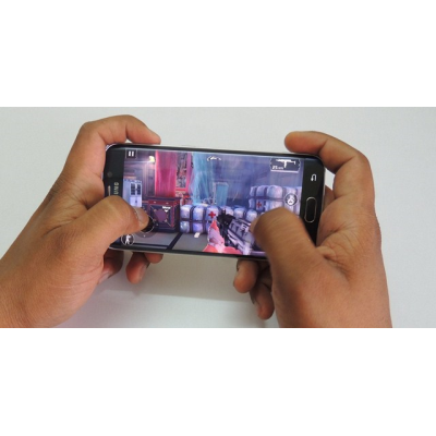 samsung-galaxy-s6-edge-game.jpg