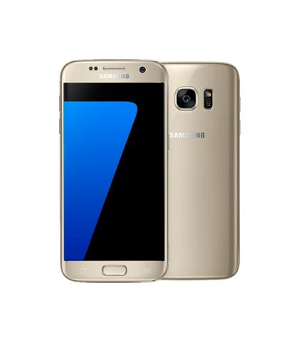 <data><vi>Samsung Galaxy S7</vi></data>