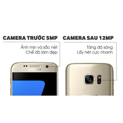 samsung-galaxy-s7-camera.jpg