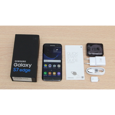 samsung-galaxy-s7-edge-fullbox.jpg